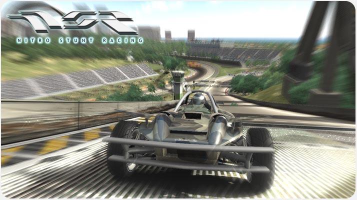 nitro_stunt_racing03