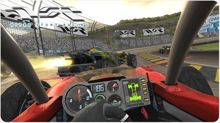 nitro_stunt_racing04