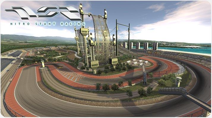 nitro_stunt_racing13