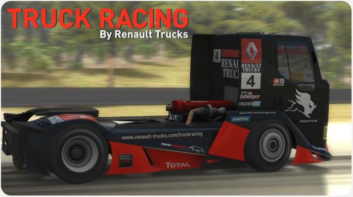 truck_racing_02