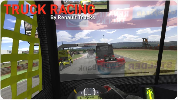 truck_racing_04