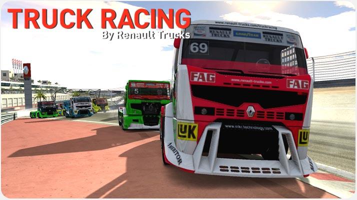 truck_racing_06
