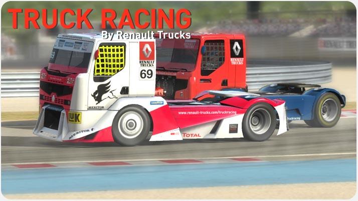 truck_racing_07