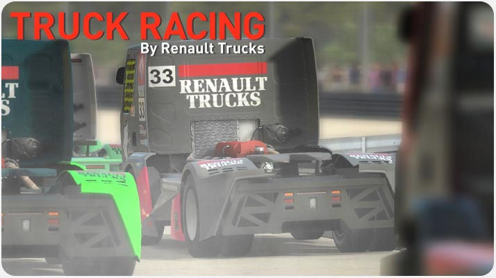 truck_racing_08