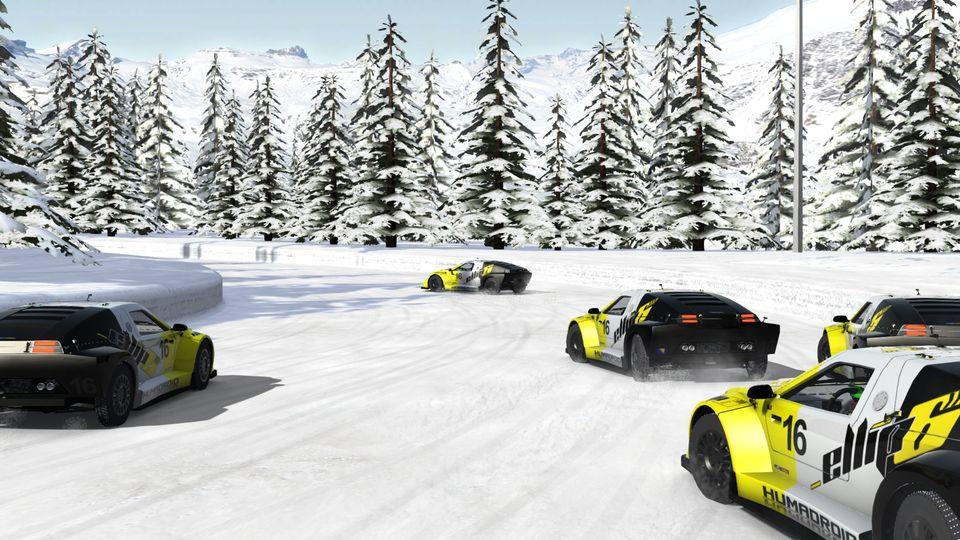 SnowTrophy1