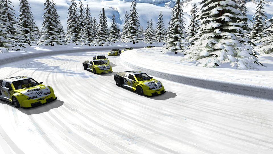 SnowTrophy2