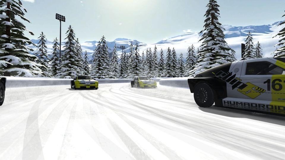 SnowTrophy3